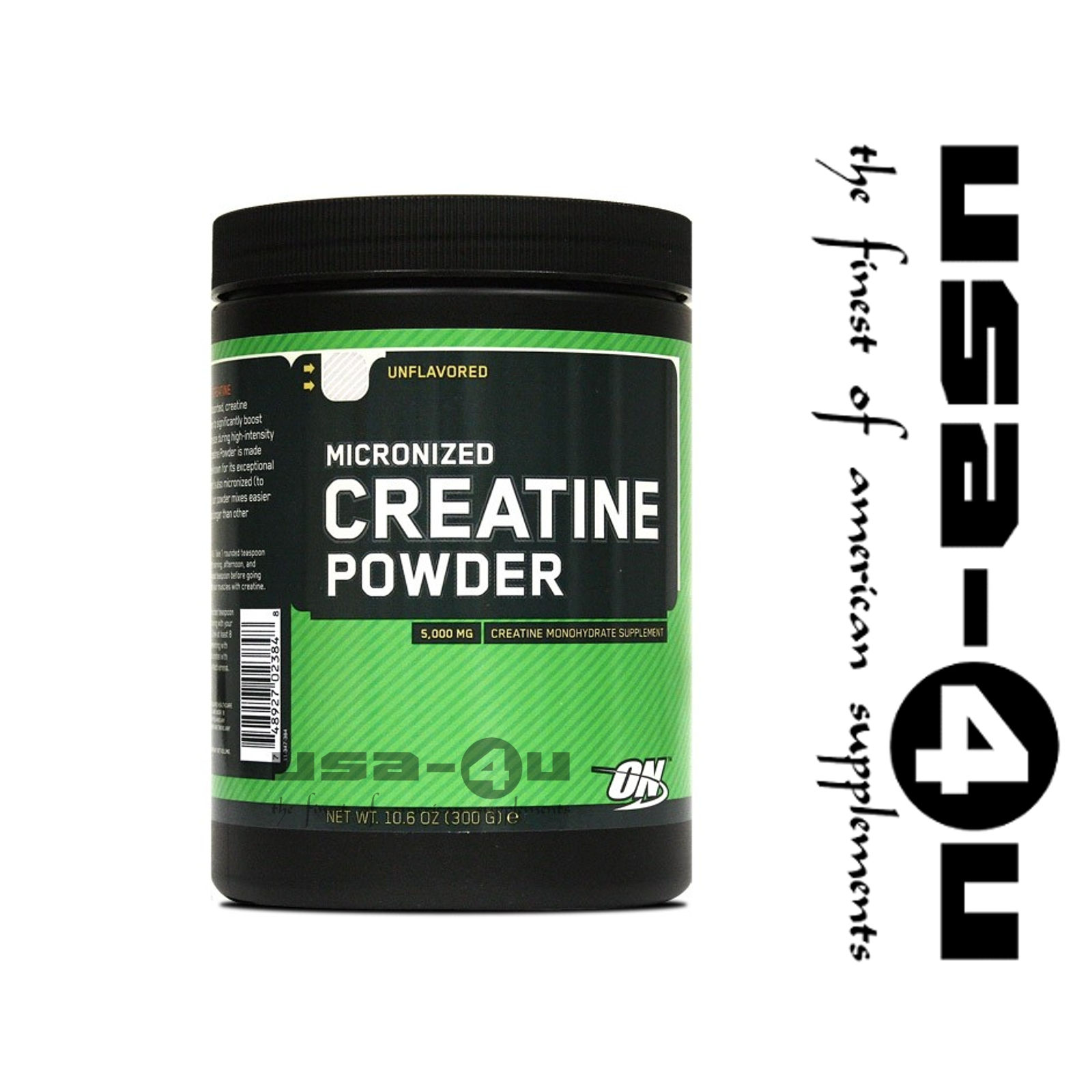 Optimum-Nutrition-Creatin-Powder-unflavoured