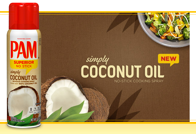 http://images.usa-4u.de/Bilder/Shop_Fotos/PAM/header/PAM_Coconut-Oil-header.png