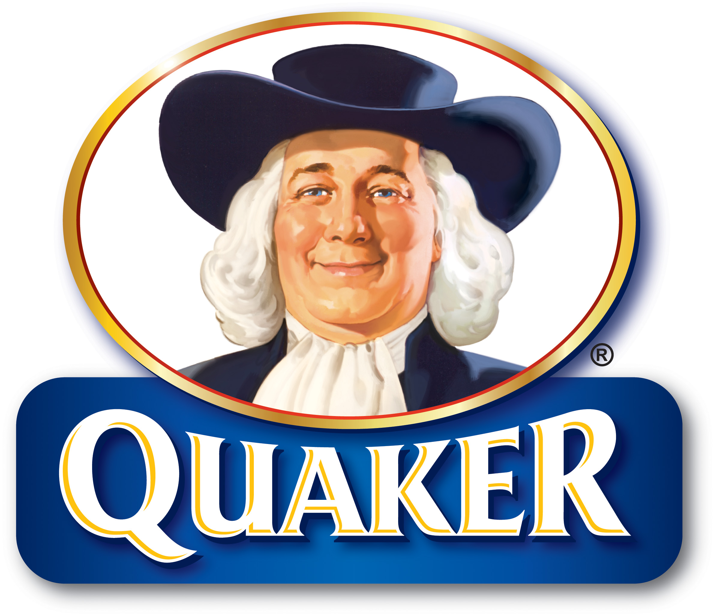 http://images.usa-4u.de/Bilder/Shop_Fotos/Quaker/header/quaker_logo.JPG